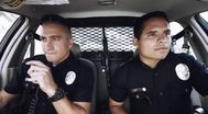 Trailer End of Watch