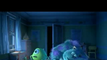 Trailer Monsters, Inc.
