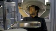 Trailer Eternal Sunshine of the Spotless Mind