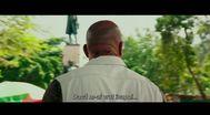 Trailer xXx: Return of Xander Cage