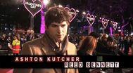 Trailer Valentine's Day