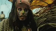 Trailer Pirates of the Caribbean: Dead Man's Chest