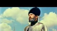 Trailer Mihai Viteazul