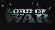 Trailer Lord of War