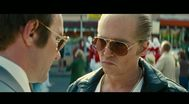 Trailer Black Mass