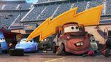 Trailer film - Cars 3