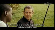 Trailer Johnny English Reborn