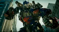 Trailer Transformers