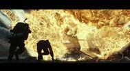Trailer Alien: Covenant