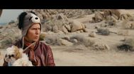 Trailer Seven Psychopaths