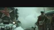 Trailer Katyn