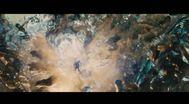 Trailer Edge of Tomorrow