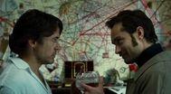 Trailer Sherlock Holmes: A Game Of Shadows