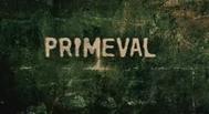Trailer Primeval