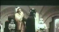 Trailer Star Wars: Episode IV - A New Hope