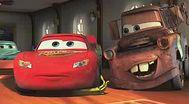 Trailer Cars
