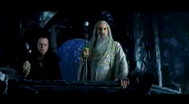 Trailer The Lord of the Rings: The Two Towers