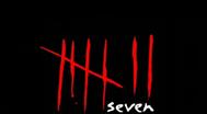 Trailer Se7en