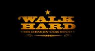 Trailer Walk hard: The Dewey Cox Story