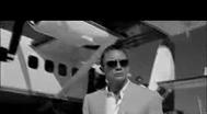 Trailer Casino Royale