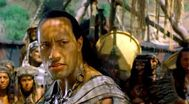 Trailer The Scorpion King