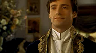 Trailer Kate & Leopold