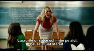 Trailer Bad Teacher