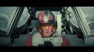 Trailer Star Wars: Episode VII - The Force Awakens