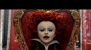 Trailer Alice in Wonderland