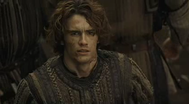 Trailer Tristan & Isolde