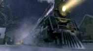 Trailer The Polar Express