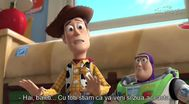 Trailer Toy Story 3