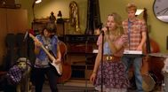 Trailer Lemonade Mouth