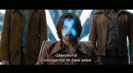 Trailer X-Men: Days of Future Past