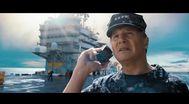 Trailer Battleship