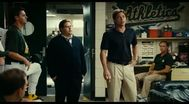 Trailer Moneyball