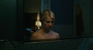 Trailer Mirrors
