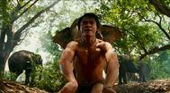 Trailer Tom yum goong