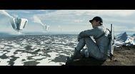 Trailer Oblivion