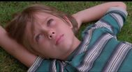 Trailer Boyhood