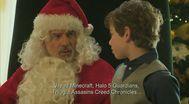 Trailer Bad Santa 2