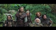 Trailer Snow White and the Huntsman