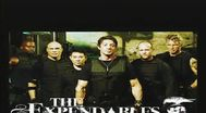 Trailer The Expendables