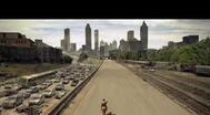 Trailer The Walking Dead