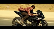 Trailer Mission: Impossible - Rogue Nation