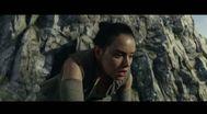 Trailer Star Wars: The Last Jedi