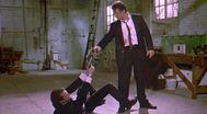 Trailer Reservoir Dogs