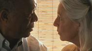 Trailer Feast of Love