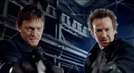 Trailer The Boondock Saints II: All Saints Day
