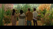 Film - The Shack